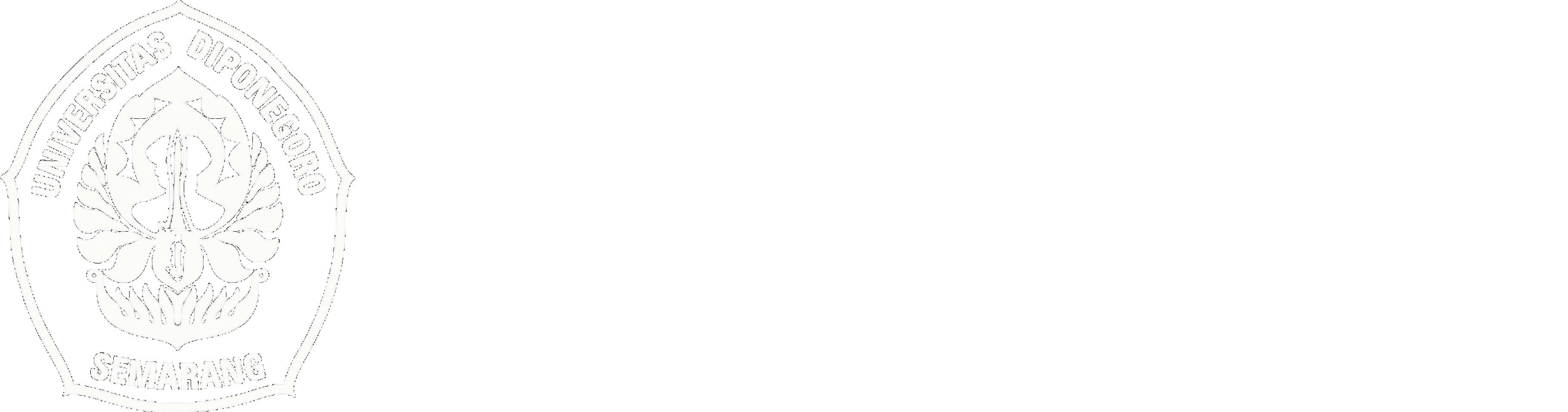Magister Administrasi Bisnis